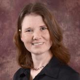 Dr. Tamara Roush Profile Picture